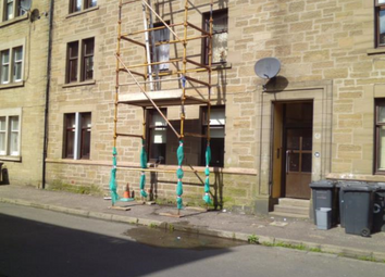 Photo of 30 Cleghorn Street, Dundee DD2