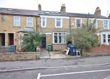 Thumbnail 6 bed terraced house to rent in Hurst Street, Oxford