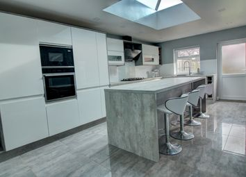 4 bed detached house for sale in Walmley Ash Road, Sutton Coldfield B76