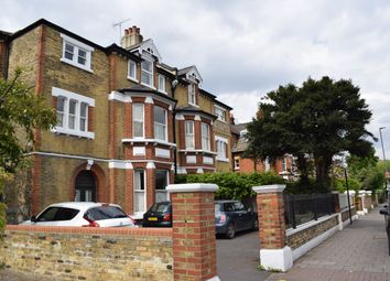 Thumbnail 3 bed shared accommodation to rent in Earlsfield Road, Earlsfield