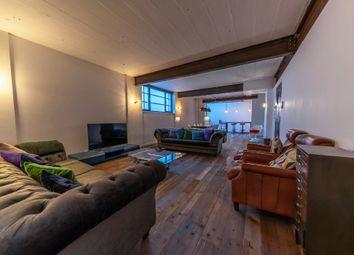1 bed flat to rent in Water Street, Birmingham B3