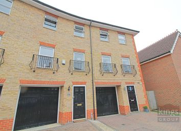 5 bed town house for sale in Malkin Drive, Church Langley, Harlow CM17