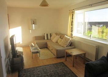 Thumbnail 2 bed flat to rent in Penlan Crescent, Uplands, Swansea. 0Rj.