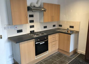Thumbnail 2 bedroom flat to rent in Moorbottom Road, Huddersfield
