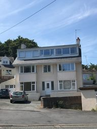 Thumbnail 1 bedroom flat to rent in Mona Road, Menai Bridge