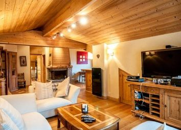 Thumbnail 3 bed apartment for sale in Courchevel 1850, Chenus Aera, French Alps, 73120