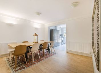 Thumbnail 5 bedroom property for sale in Greenwich Crescent, Beckton, London