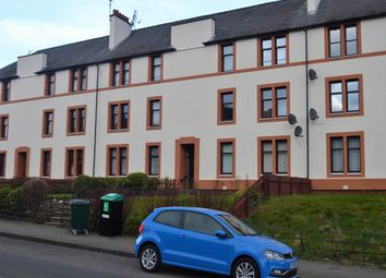 2 bed flat to rent in Moncur Crescent, Dundee DD3