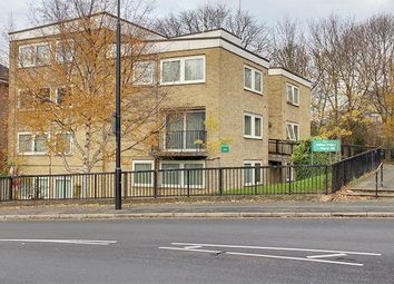 Thumbnail 1 bed flat for sale in Hilgrove Road, London