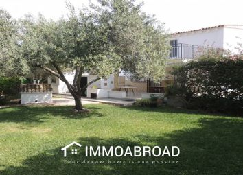 Thumbnail 11 bed villa for sale in 46780 Oliva, Valencia, Spain