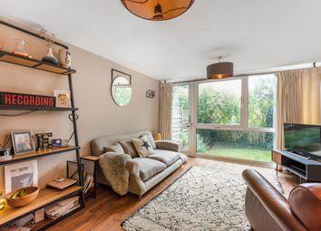 2 bed maisonette for sale in Kitley Gardens, London SE19