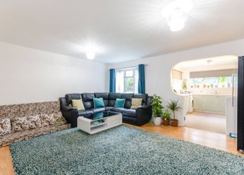 Thumbnail 2 bed flat for sale in Stanley Park Road, Wallington