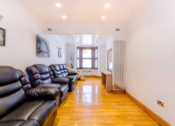 Thumbnail 7 bed terraced house for sale in Forest Gate, Forest Gate