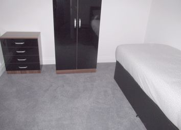 Thumbnail Room to rent in Bray Road, Reading