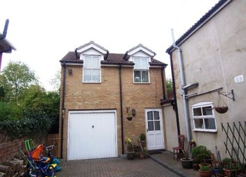 Thumbnail 1 bedroom flat to rent in Summer Court, Croxton Road, Thetford