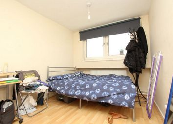 Thumbnail 5 bed shared accommodation to rent in Wedgwood House, Warley Street, Bethnal Green