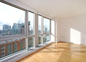 Maisonette for sale in Ontario Tower, 4 Fairmont Avenue, London E14