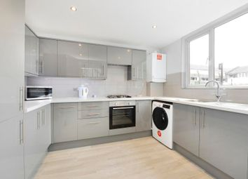 Thumbnail 3 bed end terrace house to rent in Mission Square, Brentford
