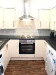 Thumbnail 1 bedroom flat to rent in 20 Whitechapel, Liverpool