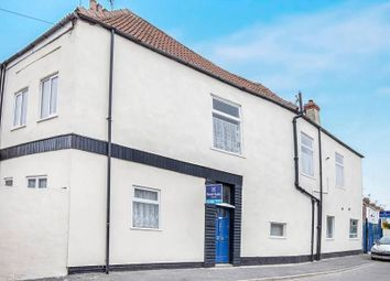 Thumbnail 7 bed property for sale in Courtyard Mews, Queen Street, Withernsea