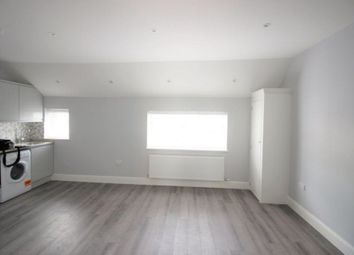 Thumbnail 1 bed flat to rent in High Street, Camberley
