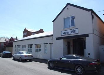Thumbnail Commercial property for sale in 15 Tresham Street, Kettering, Northamptonshire