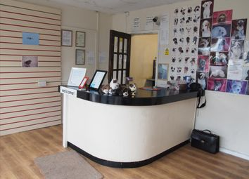Thumbnail Retail premises for sale in Pets, Supplies & Services M41, Urmston, Lancashire