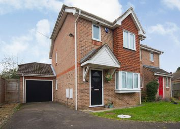 2 bed semi-detached house for sale in Burlington Close, Pinner, Middlesex HA5