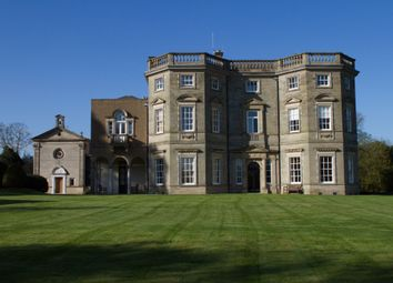 Thumbnail 1 bed property for sale in Dunsmore Hall, Bourton On Dunsmore