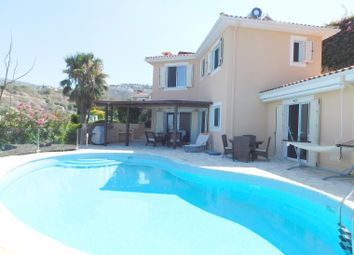 Thumbnail 1 bed villa for sale in Tala, Cyprus