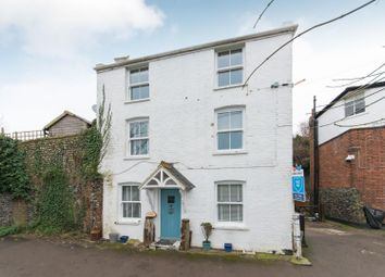 3 bed detached house for sale in The Pathway, Broadstairs CT10