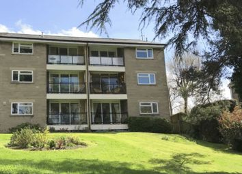 Thumbnail 2 bed flat for sale in Springfield, Bradford-On-Avon