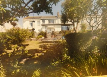 Thumbnail 4 bed terraced house for sale in Elgin Road, Pwll, Llanelli