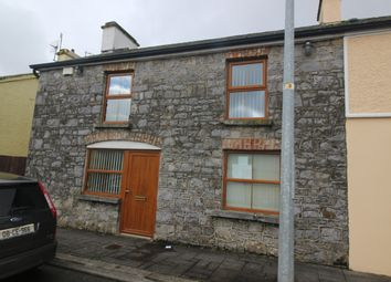 Thumbnail Property for sale in Main Street, Kilkishen, Clare