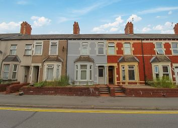 5 bed property for sale in North Road, Cathays, Cardiff CF10