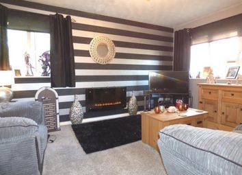 Thumbnail 2 bed maisonette for sale in Beacon Lodge, Fir Trees Place, Preston, Lancashire