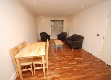 Thumbnail 2 bed mews house to rent in Elizabeth Mews, Kay Street, London