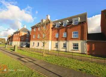 2 bed flat to rent in Chariot Drive, Colchester, Essex CO2