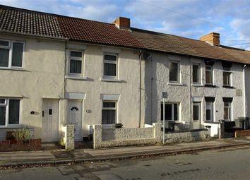 Thumbnail Room to rent in Radnor Street, Swindon