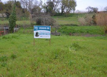Thumbnail Land for sale in Palhaça, Oliveira Do Bairro, Aveiro