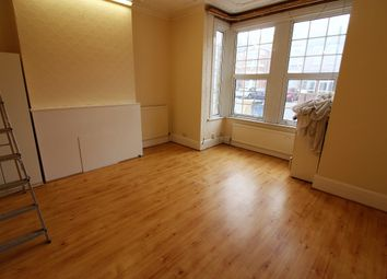 Thumbnail 5 bed terraced house for sale in Coventry Road, Ilford