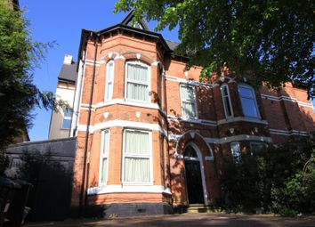 Thumbnail Studio to rent in Rotton Park Road, Edgbaston
