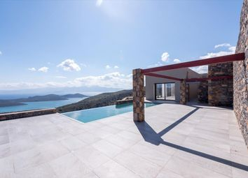 Thumbnail 4 bed villa for sale in Plaka, Lasithi, Gr