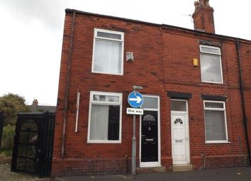 Thumbnail 3 bedroom terraced house for sale in Gaskell Street, St. Helens, Merseyside