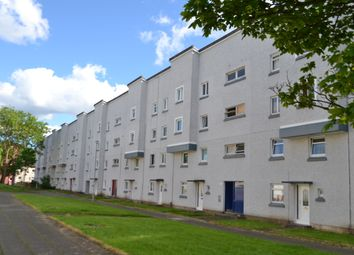 2 bed flat for sale in Spruce Road, Cumbernauld G67