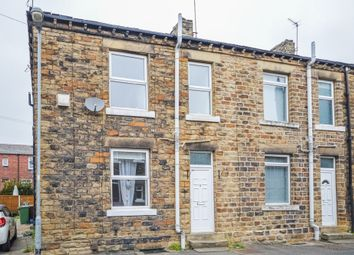 2 bed terraced house for sale in Ryecroft Street, Ossett WF5