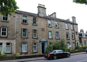 Thumbnail 1 bed flat to rent in Newhouse, Stirling