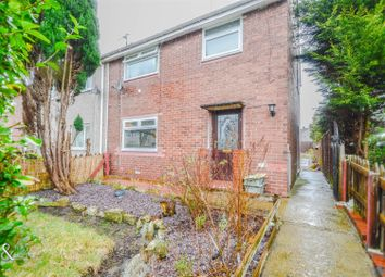 Thumbnail 3 bed semi-detached house for sale in Earlesdon Avenue, Earby, Barnoldswick
