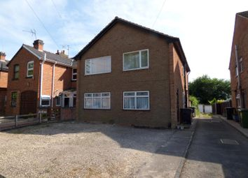 Thumbnail 2 bed maisonette for sale in Birchfield Road, Redditch