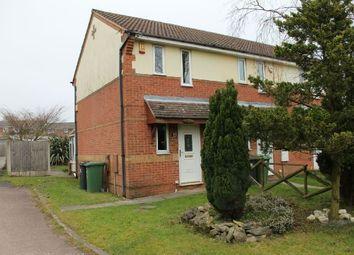 Ashton Close, Swanwick, Alfreton DE55. 1 bed town house for sale